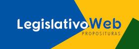 LegislativoWeb2